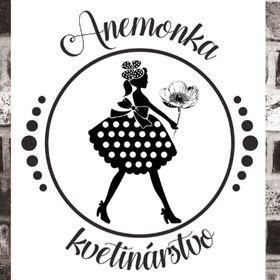 Anemonka