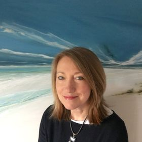 Jane Skingley Art