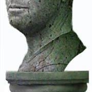 Eric Heijdens