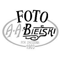 Foto Bielski