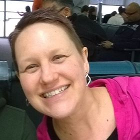 Jennifer Engel Crowley