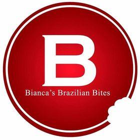 Bianca's Brazilian Bites, LLC