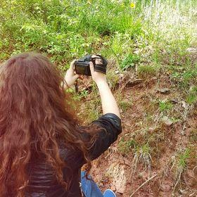 Zsani's Photos