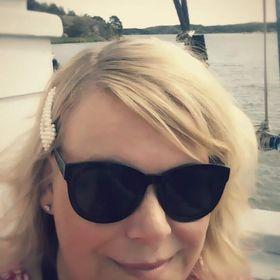 Susanne Parpala