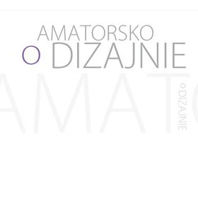 Anna Jadczyszyn