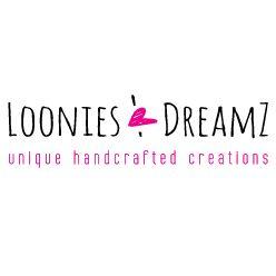 loonies&dreamz