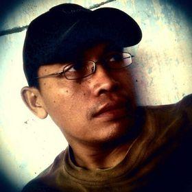 Khoirudin Usman
