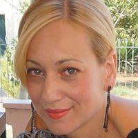 Vicky Papagelou