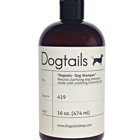 DogtailsShop