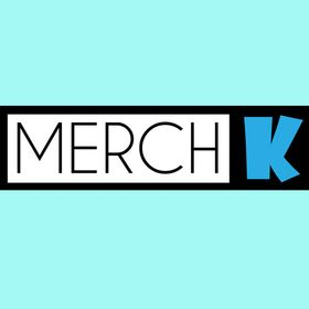 Merch K