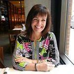 Annette Keseluk