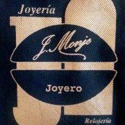Joyería Monje