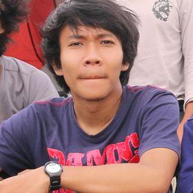 T. Wuryanto