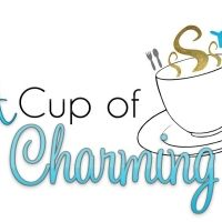 A Cup of Charming