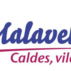 Turisme Caldes de Malavella