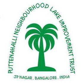 PNLIT Bangalore