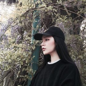 jasmineshit