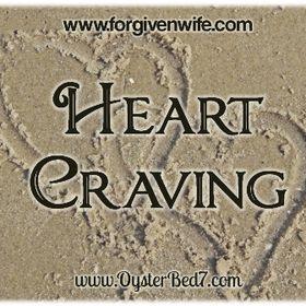 Heart Craving