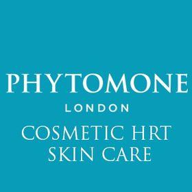 Phytomones Ltd