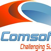 Comsoft It Solutions