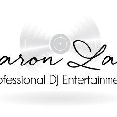 Aaron Lane Pro DJ Entertainment