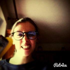 Chiara T