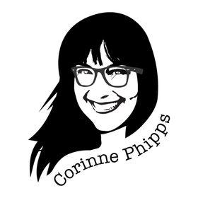 Corinne Phipps