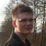Bartłomiej Hirsz