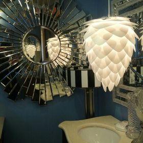 Home Lighting Of Frazer Frazerlighting On Pinterest