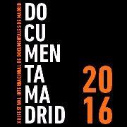 DocumentaMadrid