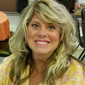 Kim Stitt