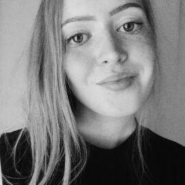 Janni Aleksandra