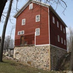Richfield Historical Society - Saving Richfield's History