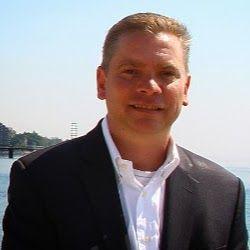 Steffen deGraaf