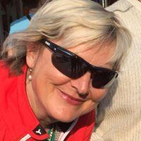 Blanka Hrabětová