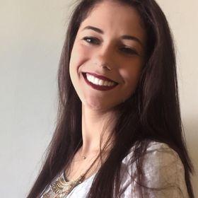 Cheila Dionísio