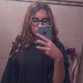 Giorgia Carcione