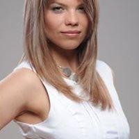 Daniela Beštová