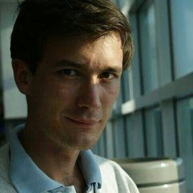 David Sivák