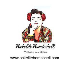 BakeliteBombshell