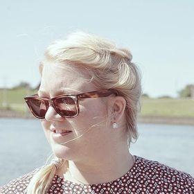Esther Søphie