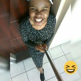 Ncobile Portia