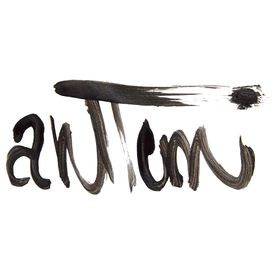 arTTemi