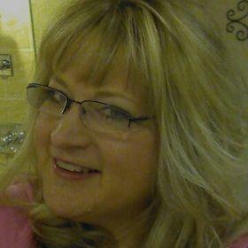 Missy Carrell