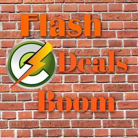 ⚡Flash Deals Boom ®️ | Gardeningℹ | Kitchen |🛋 Home Improvement 🛒