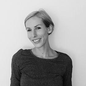 Emma Schoombee