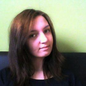 Sophia Kalo