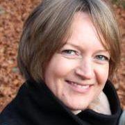 Cathrine Sørensen
