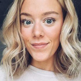 Louise Eng Rundlöw
