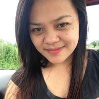 Rachelle Sarmiento